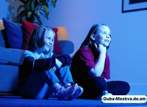 tv good or bad for children essay